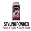 Styling Powder
